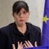 Consiliul UE confirmă numirea Codruţei Kovesi ca procuror-şef european