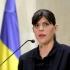 Reacția Laurei Coduța Kovesi după revocare