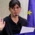 A doua cerere a Codruței Kovesi de recuzare a Adinei Florea, respinsă!