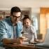 Enel vine în sprijinul clienților cu servicii digitale pentru gestionarea facilă a facturilor și a datelor din contract, din confortul propriei locuințe