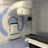 A fost inaugurat Laboratorul de Radioterapie din cadrul Spitalului Judeţean