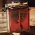 Incendiu la un centru de plasament din Constanţa. Peste 60 de copii, în pericol