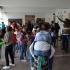 La Constanţa se fac experimente şi proiecte utopice pe copiii statului!