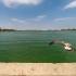 Lacul Tăbăcăriei va fi dat în administrare Primăriei municipiului Constanţa