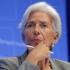 Christine Lagarde a demisionat de la conducerea FMI
