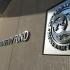Lagarde, de neînlocuit? Nu există un consens în privinţa viitorului director al FMI
