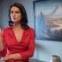 """""""La Gomera"""", propus pentru nominalizare la Oscar, vine la Constanța cu echipa de filmare"""