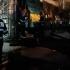 Incendiu la Hotelul Laguna din Mamaia. Zeci de turişti evacuaţi