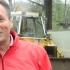 Un primar a demisionat după ce mașina i-a fost incendiată