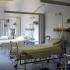 La niciun decedat de COVID nu s-au raportat infecții intraspitalicești