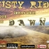 Lansare de album! Dusty Ride revin pe scena constănțeană