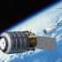 Lansarea capsulei Cygnus spre ISS, amânată cel puțin 24 de ore