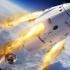 MOMENT ISTORIC SpaceX! Lansarea reuşită a Crew Dragon în spaţiu
