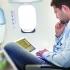 SUA au eliminat interdicția vizând laptopurile la bordul avioanelor