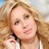 Lara Fabian revine în România