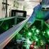 Laserul de la Măgurele a atins cea mai mare putere din lume, 10 PetaWatts!