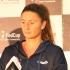 Irina Begu, în sferturile probei de dublu de la Seul