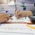 La sfârșitul lunii decembrie 2020, rata șomajului în județul Constanța era de 3,0%