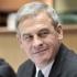 Organizația condusă de Laszlo Tokes face apel la populație să voteze împotriva cotelor de migranți