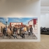 Expoziție dedicată crizei refugiaților, deschisă la Milano