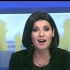 ŞOC la Realitatea TV: Lavinia Șandru, fosta soție a lui Darius Vâlcov, suspendată