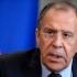 Lavrov: Rebelii care refuză să părăsească Alepul vor fi considerați teroriști