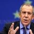 Serghei Lavrov: Moscova este deschisă dialogului cu SUA privind situaţia din Siria