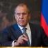 """Lavrov: """"Cursa înarmării"""" ar putea fi reluată din cauza... scutului antirachetă"""