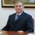 Ce cere Augustin Lazăr de la CSM: poziţie publică în apărarea sistemului judiciar