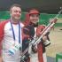 România, prima medalie de aur la Jocurile Europene de la Minsk