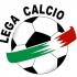 Competiţiile de fotbal din Italia, suspendate până la 14 iunie