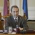 Legea care nu l-a lăsat pe Dragnea să ajungă premier, prea grea pentru CCR