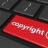 Se schimbă INTERNETUL! În UE a fost adoptată Legea Copyright