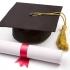 CCR dezbat legea privind școlile doctorale și plagiatul