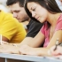 Se schimbă Legea Educaţiei. Ce modificări vor studenții!