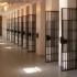 LEGEA GRAŢIERII: Câţi deţinuţi ar putea ieşi din închisori, după calculele ANP