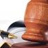 Legea Pensiilor subminează economia?