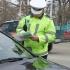 Legea a fost aplicată ilegal?! Cum poţi ANULA amenzile rutiere
