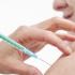 În maximum o lună, legea vaccinării – dezbătută democratic?!