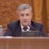 Va fi pusă în dezbatere publică o lege privind modificarea codurilor penale