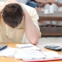 Legea falimentului personal a intrat în vigoare, dar nu poate fi aplicată