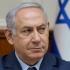 """Israelul a adoptat o lege prin care se defineşte """"statul-naţiune al evreilor"""""""