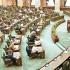 Legea offshore, votată în Senat, cu noi modificări