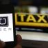 Lege nouă pentru Uber și Taxify