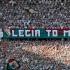 Meciul Legia Varşovia - Real Madrid, din Liga Campionilor, fără spectatori