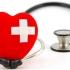 Este necesară o codificare a legislației medicale