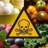 România, pe locul 5 în UE la consumul de pesticide