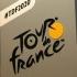 Organizatorii Turului Franţei 2020 refuză ideea unei anulări