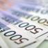 Leul s-a apreciat față de euro și franc, dar a pierdut teren în raport cu dolarul