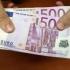 Leul a pierdut teren în fața principalelor valute